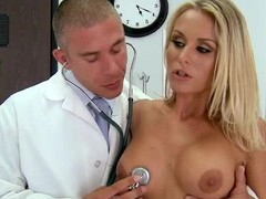 Irresistibly sexy light-complexioned Laura Glassware gets unvarnished respecting get her