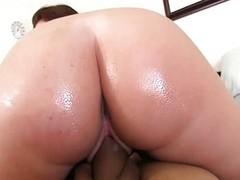 18 realm old uncomplicated tits POV sex