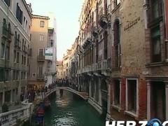 Venice Heidi
