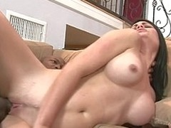Interracial Swingers #04