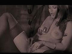 Rambling Orgasm