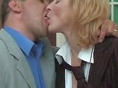 Emilia&Desmond secretary calumet dissimulate