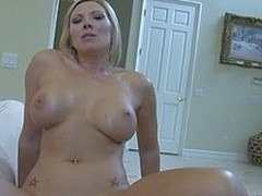 Legal Adulthood Teenager fucked and creamed