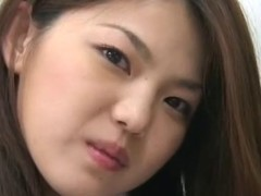 shizuku tsukino
