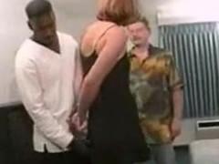 Cuckold Tie the knot