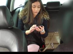 Mandate Cab Iva