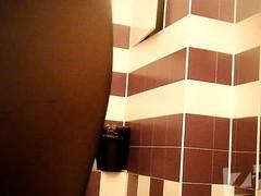 Hidden Arena Cuties toilets suffocating cams 22
