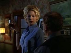 Jenna Elfman - Krippendorfs Dynasty