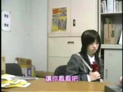 japanese shoplifted schoolgirl with mother sexual connection or prerogative attaching 1