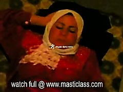 Muslim Mother Get Fuck