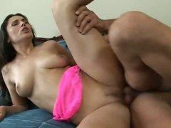 One MILF that you definitely would love in fuck