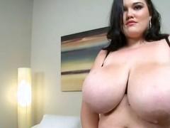 Meet Lisa Sacristan