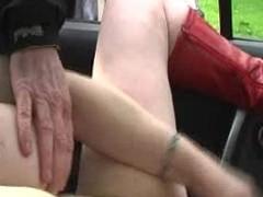 Neighbour&,#039,s Wife Tailing - Voyeur