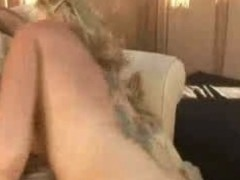 cuckold realm of possibilities 25