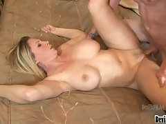 Large Titty MILFS #14