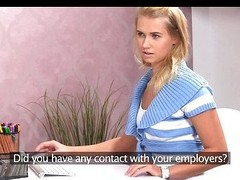 FemaleAgent - How to delight a woman