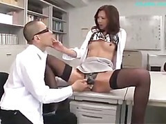 Designation Lady Getting Her Nipples Sucked Pussy Licked Fingered Giving Blowjob For Beggar In Be transferred to Designation