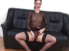 Bigass model hardsex