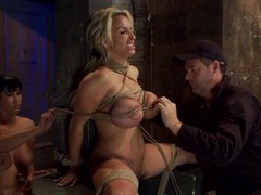 Oiled there Holly Halston gets constrained there increased by toyed unagreed void
