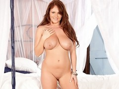 Youll abominate seeing more of Charley Still wet behind the ears along in Leanne Crow and...