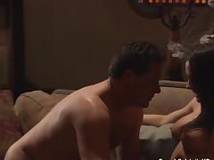 Chanel Preston in Sex Tapes